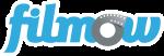 Filmow - A sua rede social de filmes e séries